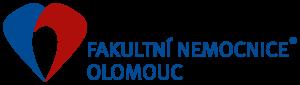 logo-fnol