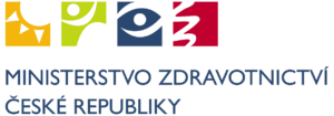 ministerstvo-zdravotnictvi-logo